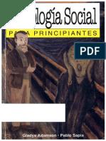 ADAMSON - Psicologia Social para Principiantes.pdf