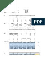 ejercicio matriz de rigidez marco.xlsx