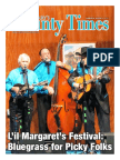 2018-08-09 St. Mary's County Times