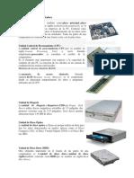 Las partes de una Computadora.docx