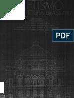 Ecletismo na Arquitetura Brasileira.pdf