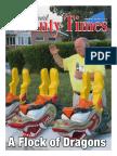 2018-08-09 Calvert County Times