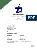 Perlis-RAO-V2.2.pdf
