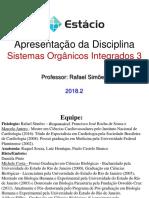 Introdução a Fisiologia do Sistema Digestório - Angra2018.pdf