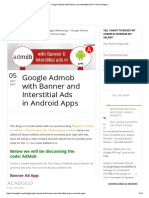 Google Admob with Banner and Interstitial Ads in Android Apps _.pdf