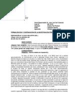 288417711-Formalizacion-de-La-Investigacion-Preparatoria-Caso-991-2015-Violacion-Sexual.doc