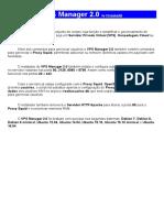 VPS Manager 2.0.pdf