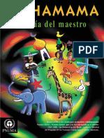 Pachamama_guia.pdf
