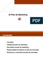 FM_Plan de Marketing