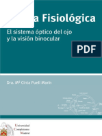 Puell_Óptica_Fisiológica.pdf