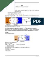 TD1-exercice1+corrigé_ENICAR