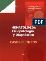 Casos clinicos Hematologia.pdf