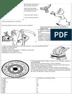 atividadesdehistoriarevisao2013-130218055609-phpapp02.doc