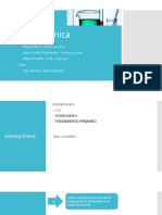 Presentation4 (1)