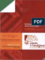 Nuevas Tecnologías, apropiación y enseñanza de las lenguas nasa yuwe y nam trik (.pdf