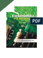 Elektronika Buku Sadur
