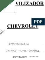 87897243-Inmovilizador-Chevrolet-383Kb.pdf