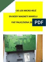 BODY MARELLI Fiat Palio 2005.pdf