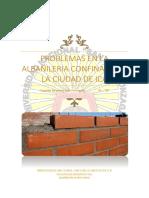 Albañilería Fernando