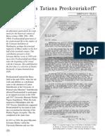 Morley vs. Tatiana.pdf