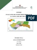 EVALUACION DE RRHH RIO CHICAMA (CAJAMAR Y LA LIBERTAD).pdf