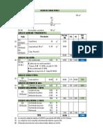 Memoria de Cálculo Imprimir01 Bien