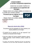 Clase Durabilidad 3.pdf