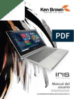 iris - manual.pdf