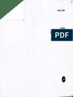 paul-klee-teoricc81a-del-arte-moderno.pdf