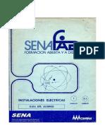 unidad_0.1_guia_del_alumno.pdf