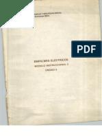 vol8_empalmes_electricos.pdf