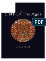 David Wilcock - Shift Of The Ages.pdf