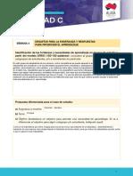 ACTIVIDAD C .pdf