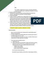 Clases Historia Constitucional