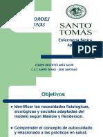 4_Necesidades_Humanas.pdf