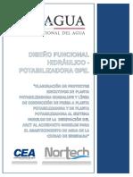 MEMORIA DE DISEÑO HIDRÁULICO.docx