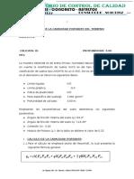 capacidad angulo corregido 13.02 (1).doc