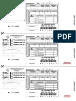elopezd17 (10).pdf