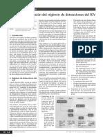 detracciones.pdf