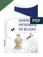 276720345-Diseno-y-Patronaje-de-Blusas.pdf