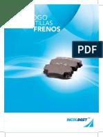 CATALOGO_PASTILLAS.pdf