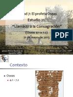 21_llamado_a_la_consagracion.pdf