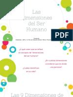 Dimensiones del ser humano.pptx
