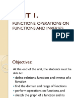 1.1 Relations and Functions.ppsx