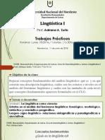 Clase 11_6_2018_Conceptos fundamentales de la Lingüística_Niveles del análisis lingüístico.pdf