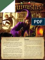 Alquimistas-reglas.pdf