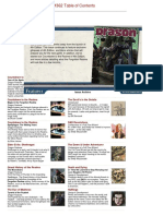 Dragon Magazine - 362.pdf