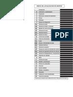 167479811-Manual-Stratus-2001-2006.pdf