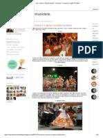 A música e a dança na região Nordeste.pdf
