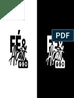 FE&ACAO-pb (1)